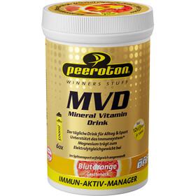 Peeroton Mineral Vitamin Drink Tub 300g Bloodorange